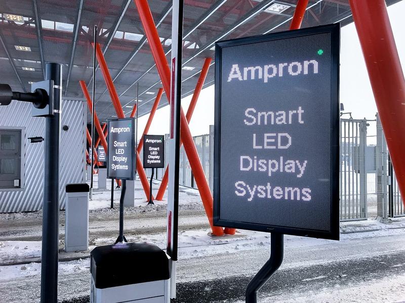 smart-port-d-terminal-4-ampron.jpg
