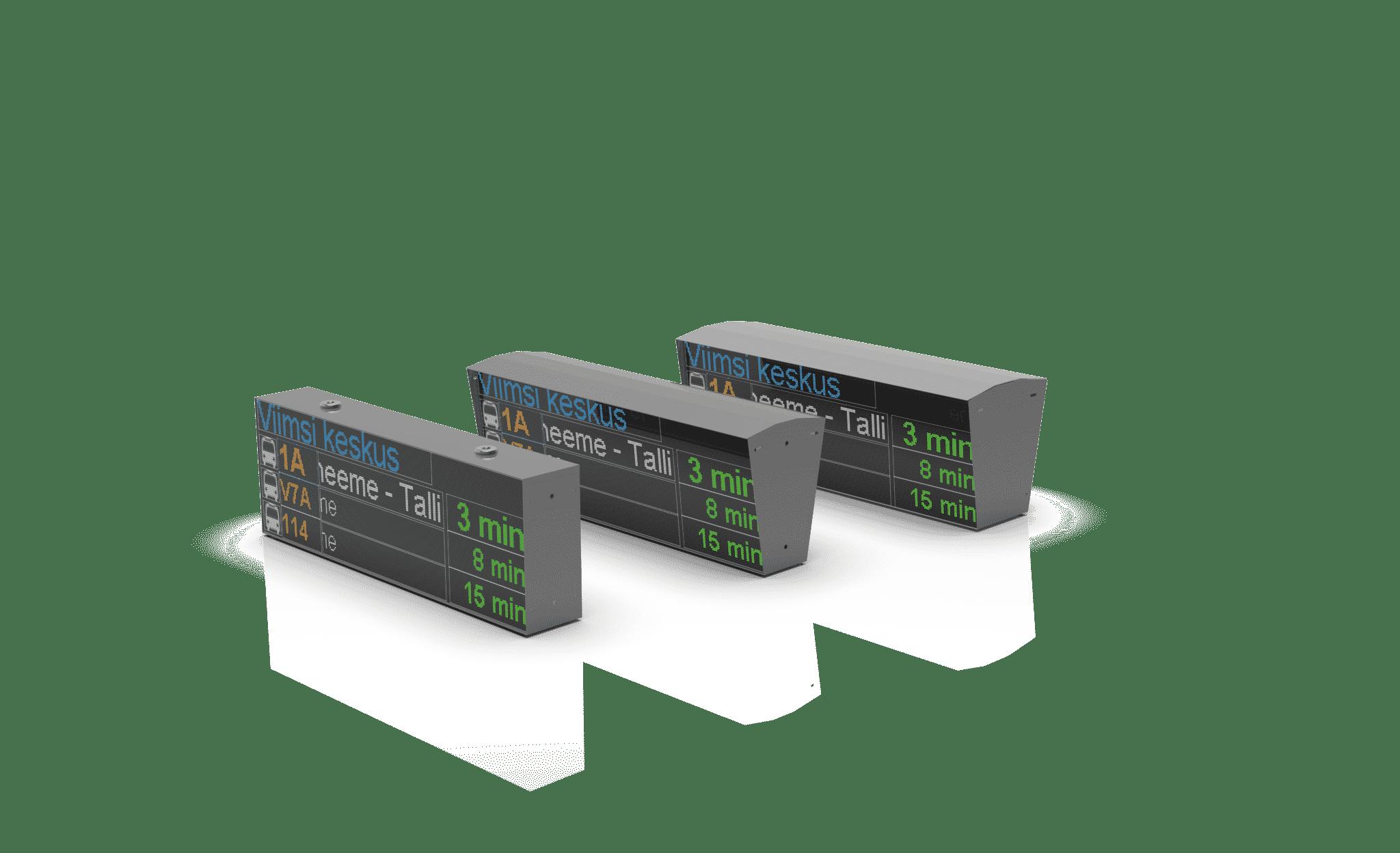 Double-sided_concept_v1.3_3-models